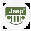 jipyedek.com